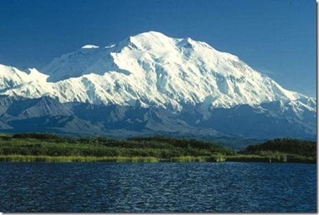 Denali_Mt_McKinley_thumb