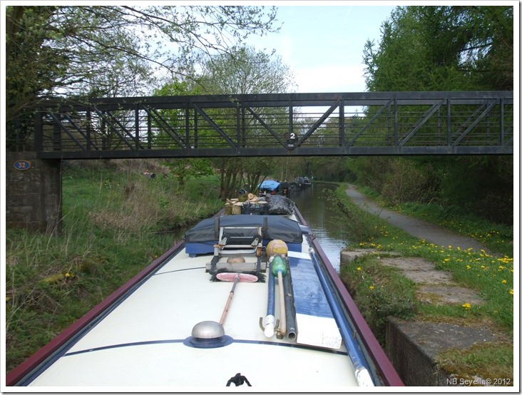 DSCF0601 Bridge 2