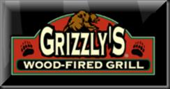logo_grizzlywoodfiregrill_300x200