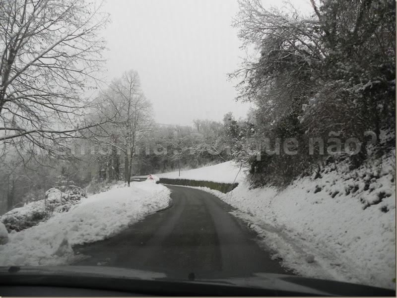 Estrada Romântica 6