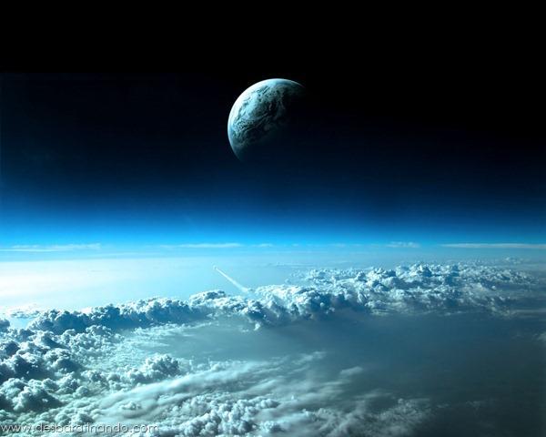 planeta-terra-wallpapers-papel-de-parede-planet-espaco-space (27)