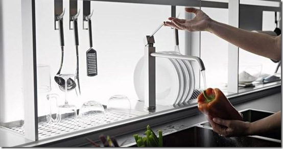 Logica-Kitchen-by-Valcucine-11