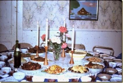 dinner-3