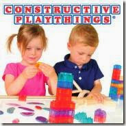 constructive playthings facebook
