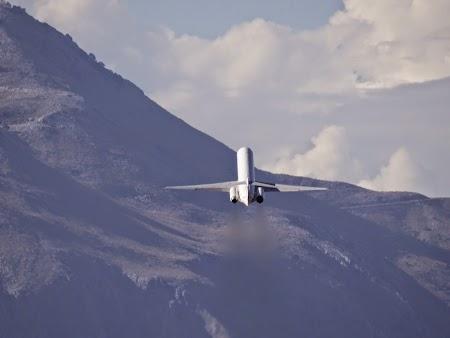 38. Decolare Fly Romania Corfu.JPG