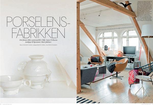 Silje-Aune-Eriksen-hjem-1024x705