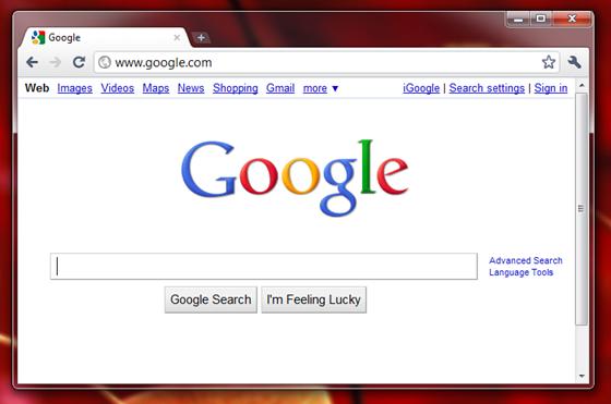 [教學] 如何救回 Google Chrome 瀏覽器裡不明原因消失或被誤刪的書籤?