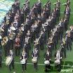 Banda sinfónica » 2013 » Mestalla 2013
