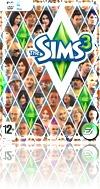 the-sims-3_capa