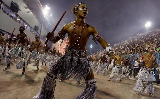 1235739387_rio_carnival12