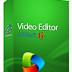 تحميل برنامج 2014GiliSoft Video Editor