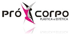 logo_pro_corpo_blog_pink_chic