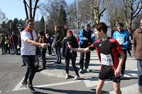 20130317_staffelhalbmarathon_wels_113118.jpg