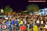 Festa_de_Padroeiro_de_Catingueira_2012 (15)