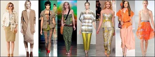 fashion-color-summer-2011