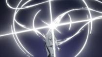 [Hadena] Towa no Quon Vol. 6 Final [Hi10P BD 1280x720 H264 AAC 5.1][2125F0A6].mkv_snapshot_39.32_[2012.03.09_13.40.30]