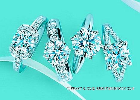Tiffany And Co Mens Wedding Bands 98 Epic TIFFANY u CO LUCIDA