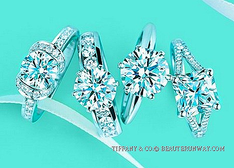 TIFFANY & CO. LUCIDA LEGACY RING NOVO BEZET EMBRACE GRACE SOLESTE ETOILE Wedding BAND Tiffany® Setting Engagement Blue Box JEWELER Perfect Wedding TRUE LOVE Stories 175 YEARS ANNIVERSARY REGAL LEGACY