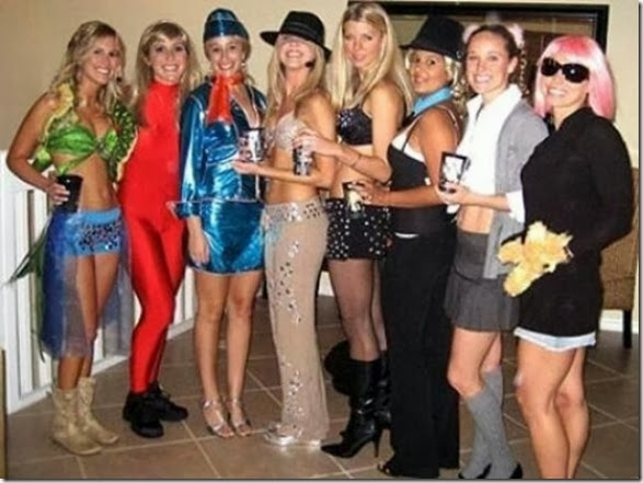 halloween-costumes-group-10