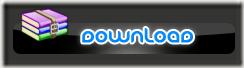 download_galihghung_thumb