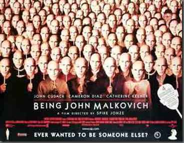 beingjohnmalkovichcover