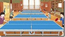 Ping Pong - 11 -37