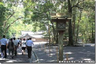 日本伊勢神宮10