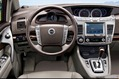 2014-SsangYong-Rodius-4