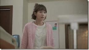 [KBS Drama Special] Like a Fairytale (동화처럼) Ep 4.flv_002881045