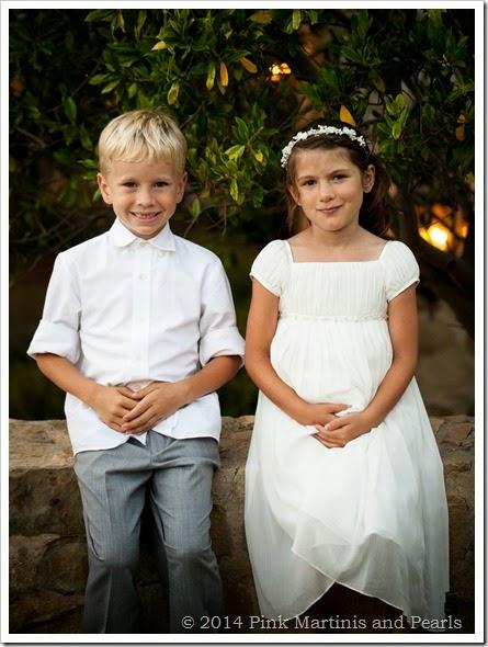 Wedding-7154