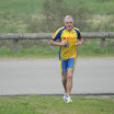 Cycleathlon 2009_0060.JPG