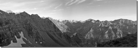 Panorama1_B&W