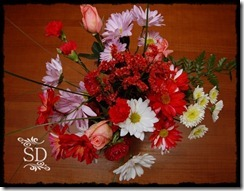VdayFlowers3