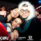 2014-02-28-senyoretes-homenots-moscou-107