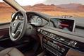 2014-BMW-X5-67