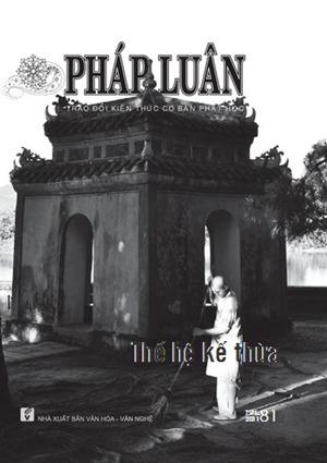 tap san phap luan 81