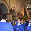 inicio procesion borriquilla 2014 (20) (1500x1000).jpg