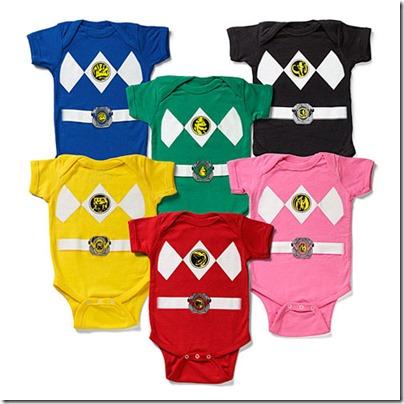 hacer  disfraz con body de bebe (13)
