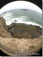 SueReno_SutroBaths_Cliff