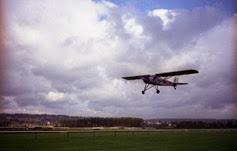 1989.10.08-081.15 avion