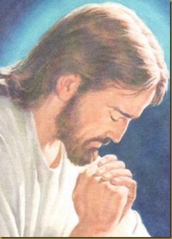 ORACIO DE JESUS