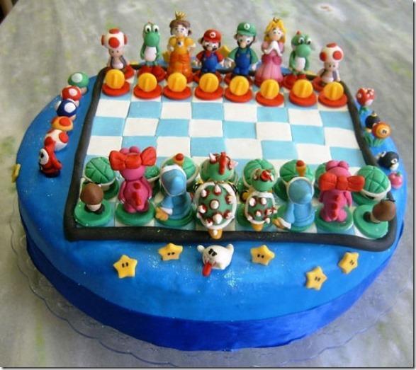 amazing-party-cakes-9