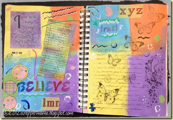 Art Journal 03-27-2012 w border.jpg