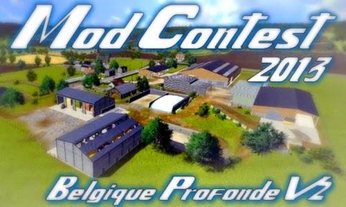 giantcontest2013-belgique-profonde