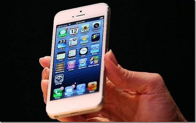 14379.32979-iPhone-5