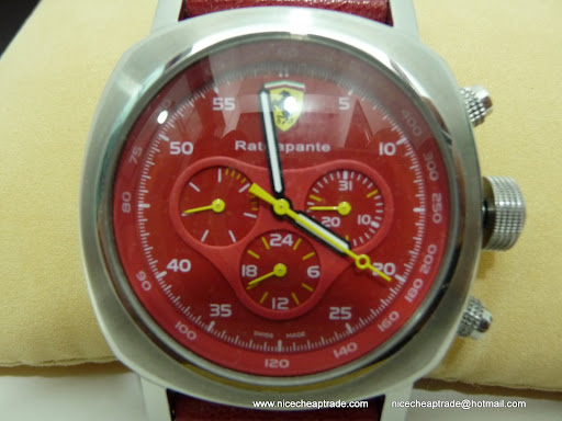 Tavan Watches For Sale | Used Tavan Watches | New Tavan Watches