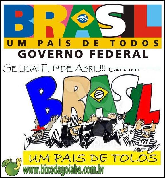 brasil-1o-de-abril-1