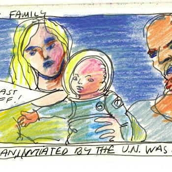 Space Babies 16 sm.jpg