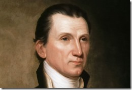 james-monroe-portrait