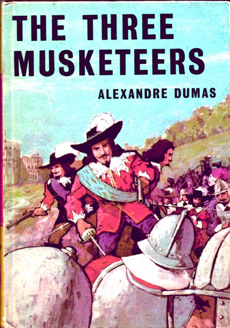 musketeers-cover